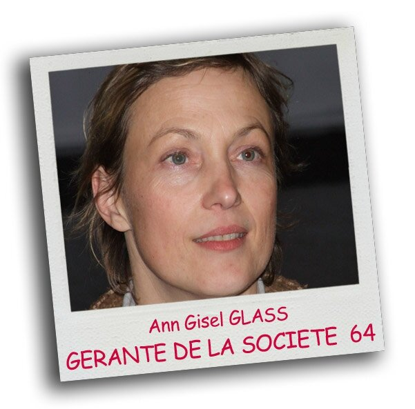 montage-photo-64-ann-gisel-glass
