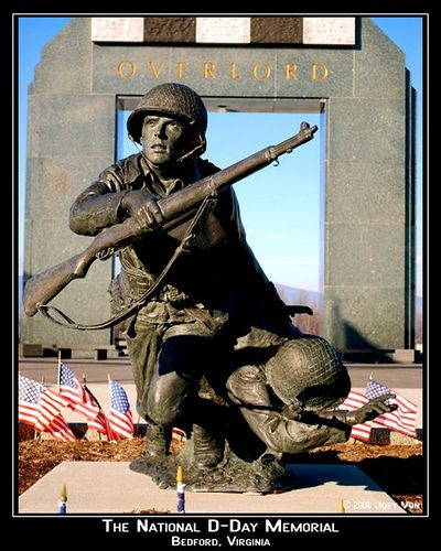 D-Day_memorial_Bedford_VA