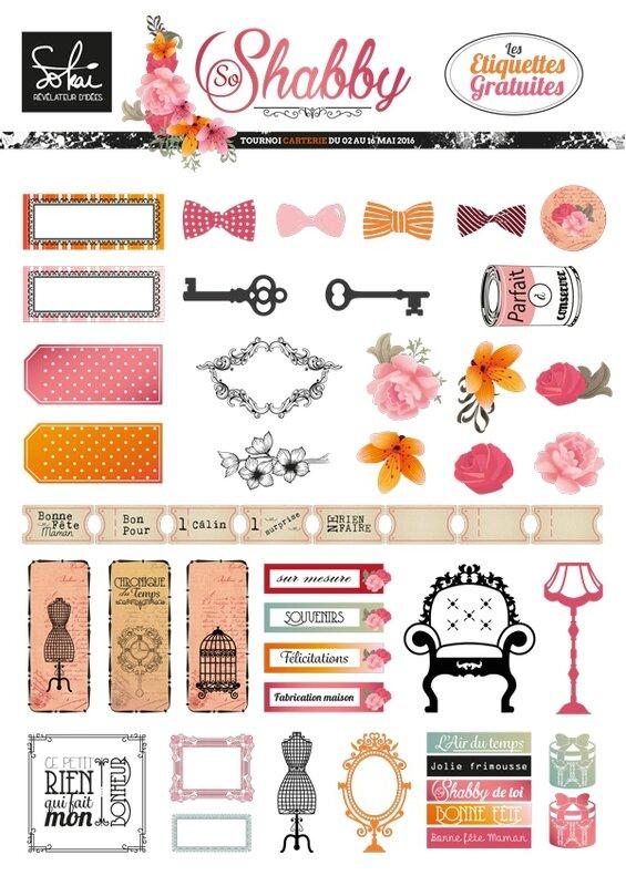 SokaiSoshabby-etiquettesTournoi052016-Vignettes