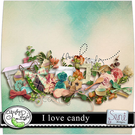 seni_preview_ilovecandy