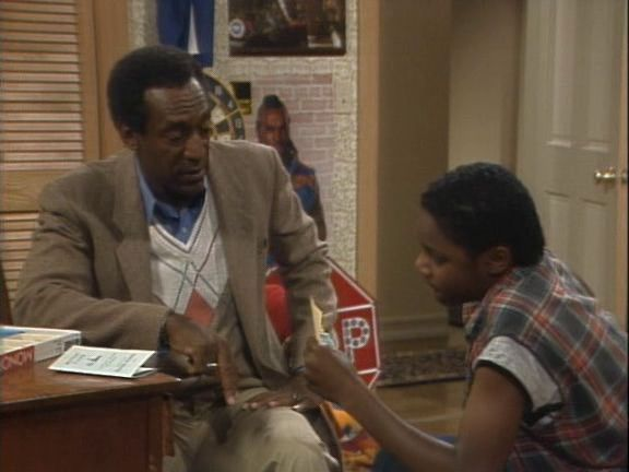 ThecosbyShow-2