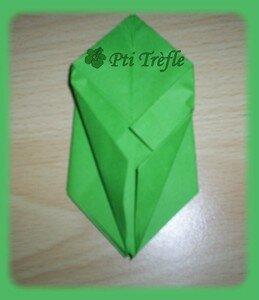 trefle5