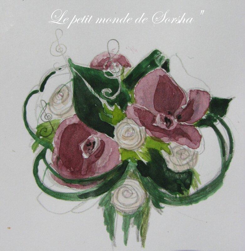 Bouquet2_2_1