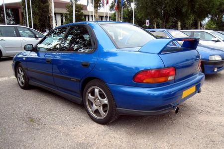 Subaru_impreza_02