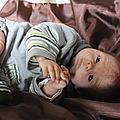 bébé reborn kit Josephine 020