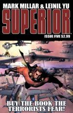 superior 5