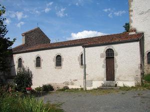 Salvinizet_chapelle_de_la_Valette_16