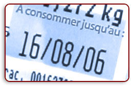 date_limite_consommation