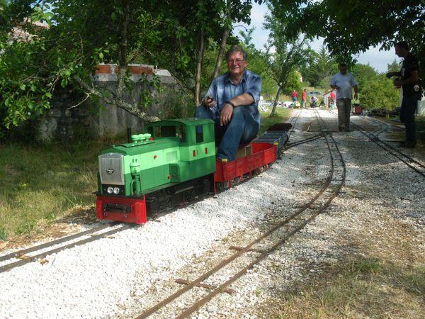 0374 VàB 5 juin 2011