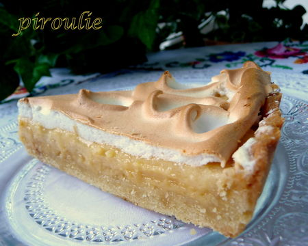 tarte_double_citron__4_