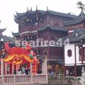 old china town_130