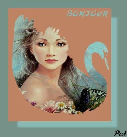 BONJOUR_3