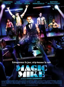 magic-mike-affiche