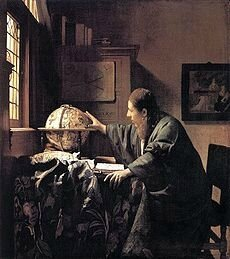 230px-Jan_Vermeer_-_The_Astronomer