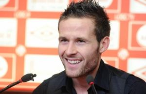 cabaye_le_chasseur