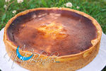 TARTE_FROMAGE11