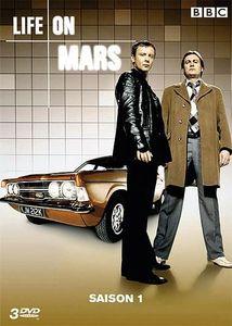 Life_on_Mars_1