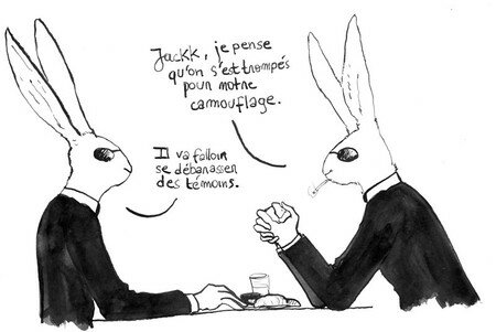 bunnycroissant_1