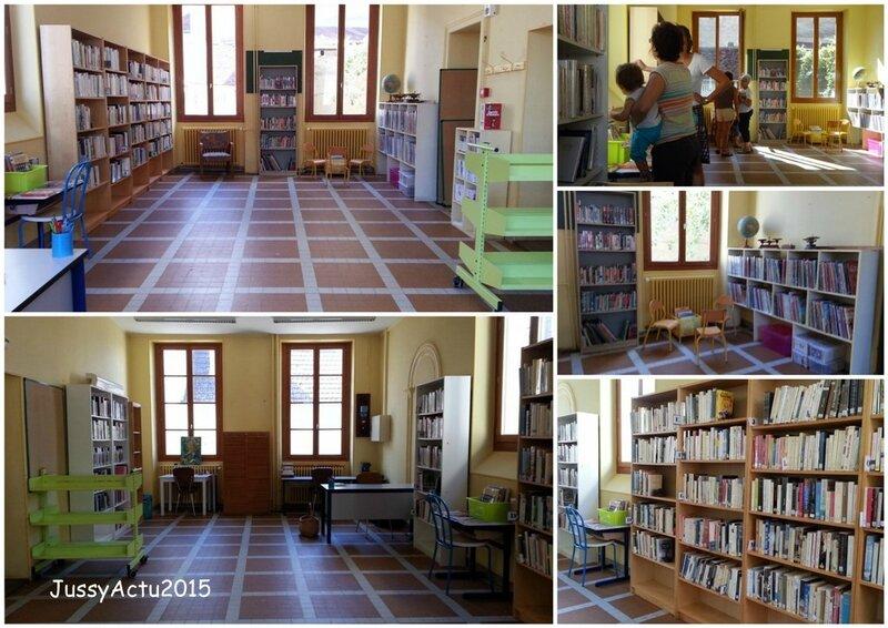 2015 08 19 Déménagement bibliothèque1