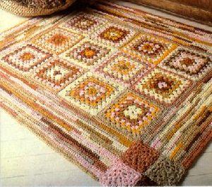 tappeto_granny
