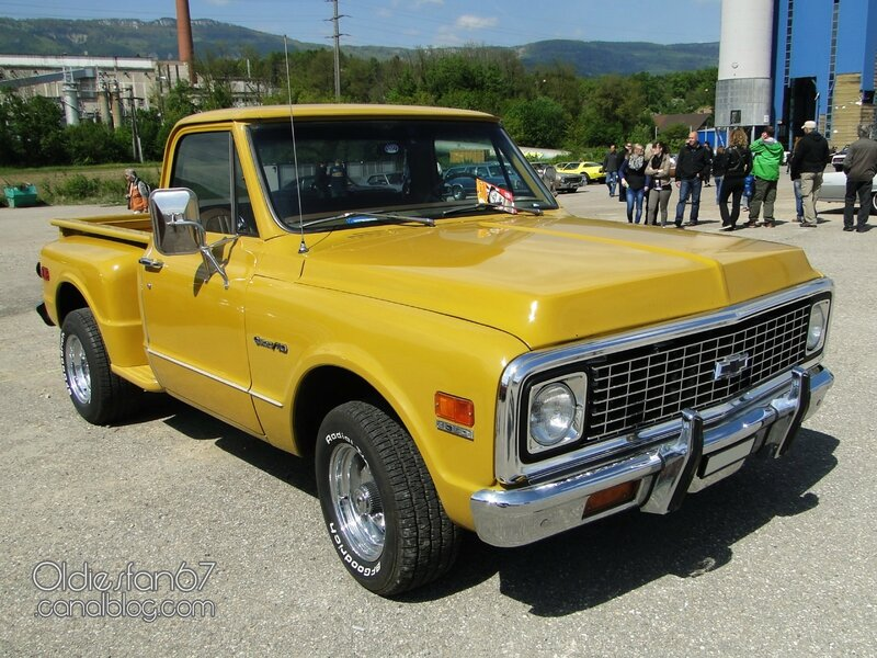 chevrolet-custom-10-stepside-1972-a