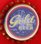 gold_beer_1_INCONNU