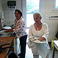 IMG_20120526_134455