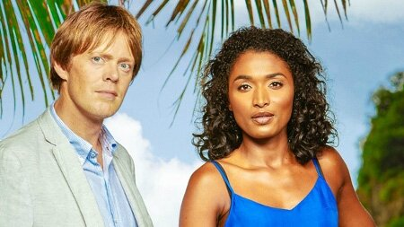 death_in_paradise_saison3
