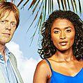 La 3e saison de la série meurtres au paradis débarque sur france 2 à partir du 23 juin