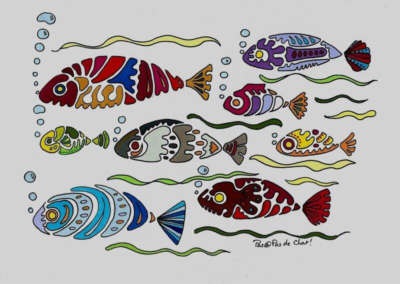 2014-banc poissoncol-pasdechat