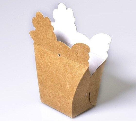 paques-boite-poule-kraft (1)