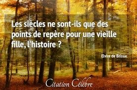 Citation Elvire