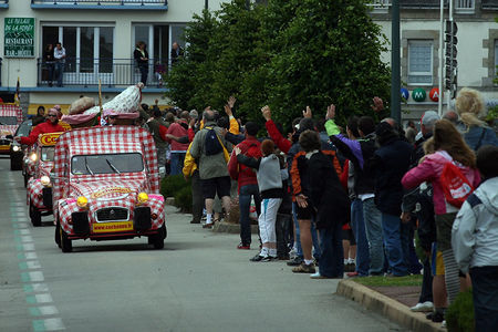 080706_131__Tour_de_France_Cochonou