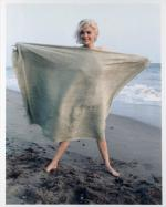 1962-07-13-santa_monica-towel-by_barris-012-4a