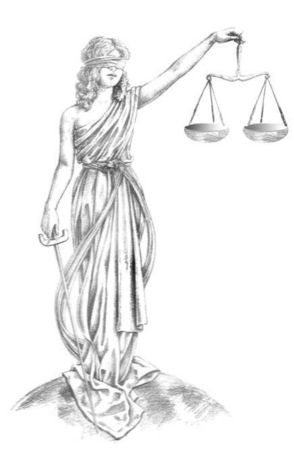 themis_justice_dwg