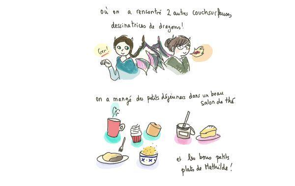 bananako_angouleme_6