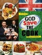 god-save-the-cook-15449-160-2000