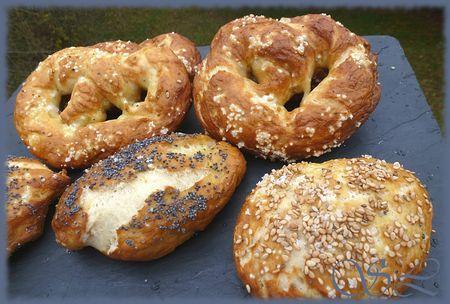 bretzels-bagels_2000
