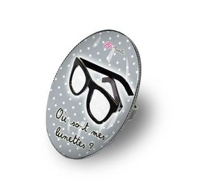 ARBAGM1212_bague_lunettes