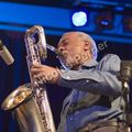 World Sax 4tet-23_Hamiet Bluiett