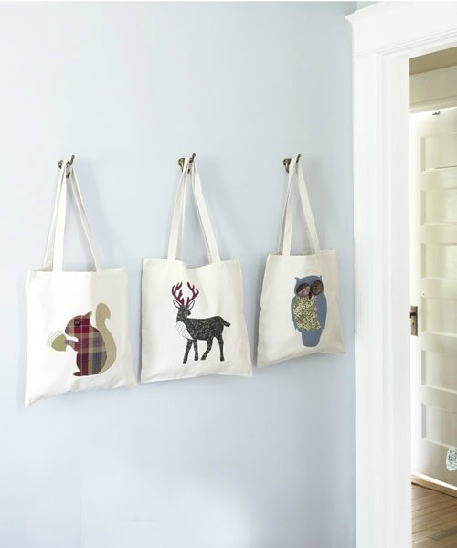 54eb3fc1c5504_-_november-crafts-animal-totes-1110-s3