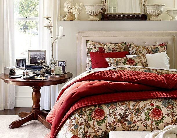 bedding-with-beautiful-design