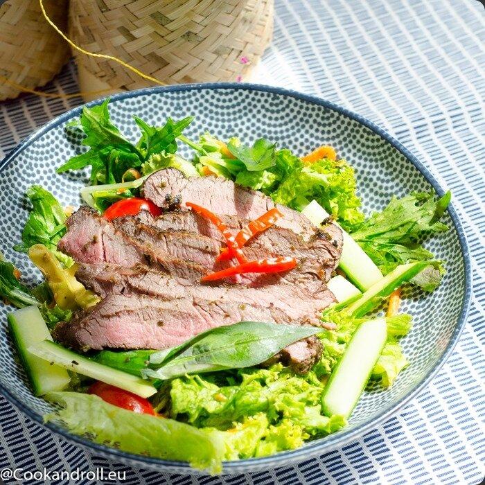 Salade-Asie-Boeuf-Irish-41-2