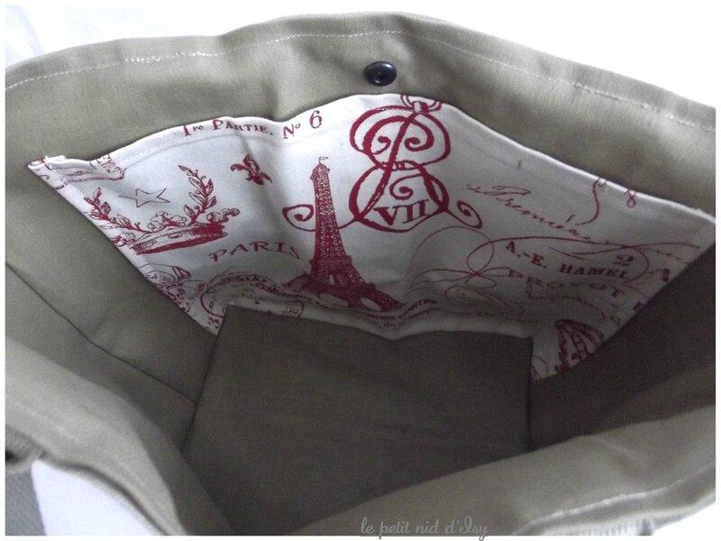 sac lin rouge3