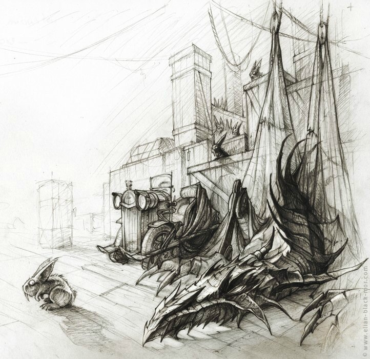 07-dragons-oublies-sketch