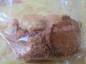 Crème de palets breton à la cannelle01