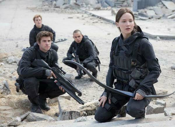 Hunger_Games_Photo_5