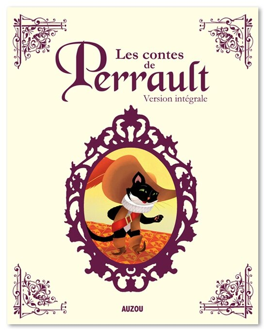contes-perrault_couv