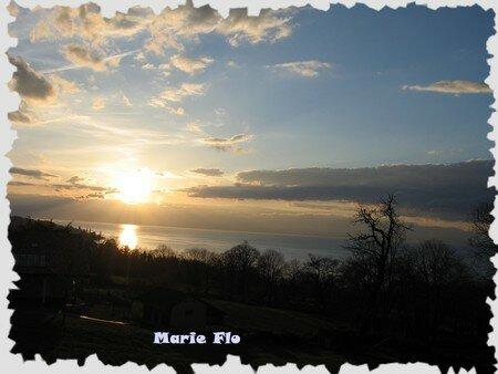 Balade_sur_les_rives_du_L_man