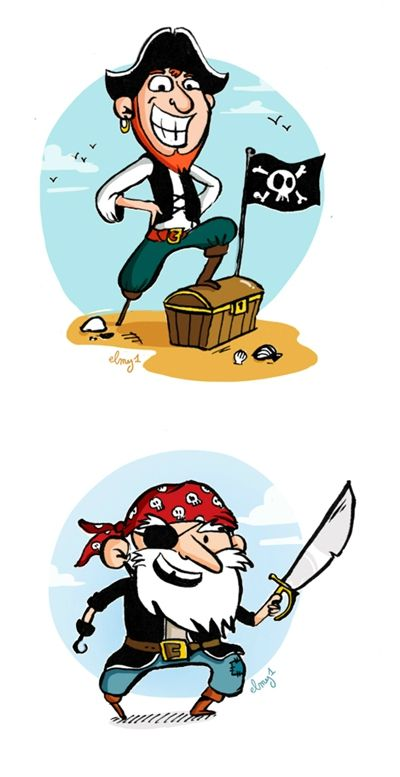 test-pirate-BD